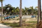 Granja_escuela_grupo_colegio_19