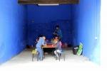 Granja_escuela_grupo_colegio_9