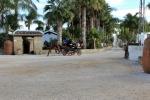 Paseo_coche_caballos_granja_escuela_1