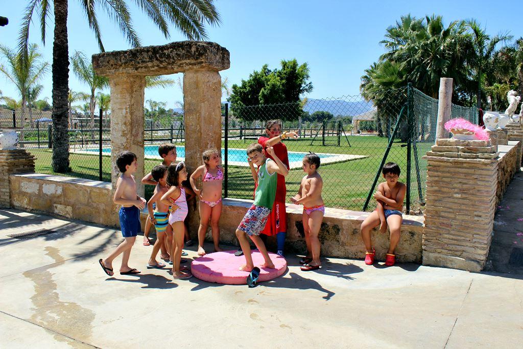 Campamento_de_verano_21