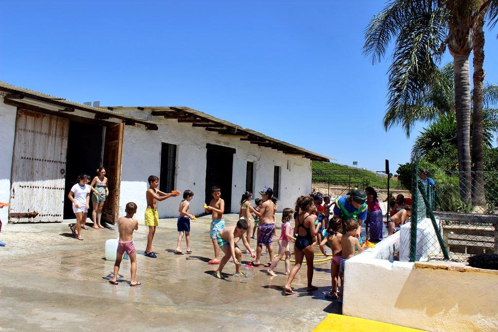 Campamento_de_verano_28