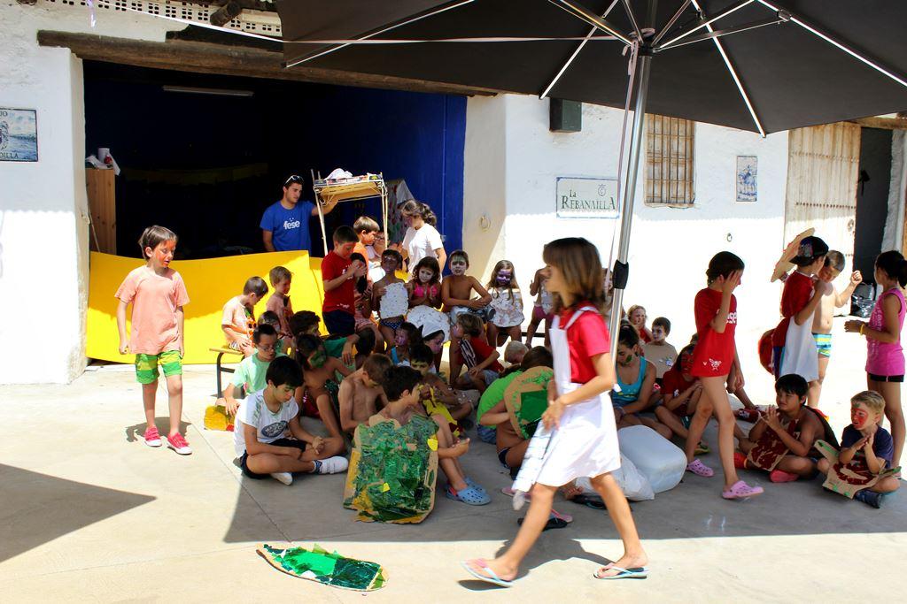 Campamento_de_verano_29
