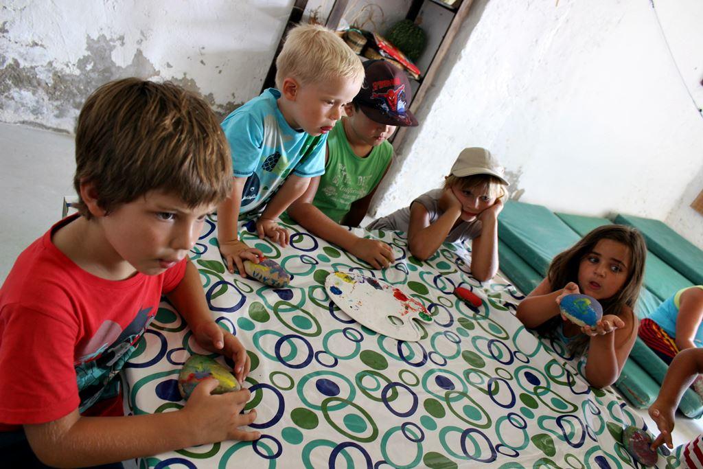 Campamento_de_verano_42