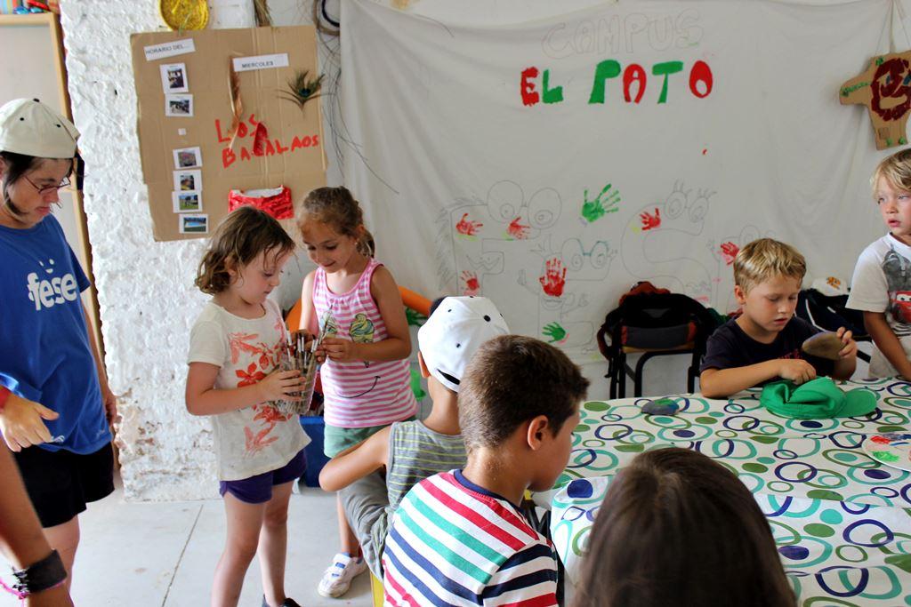 Campamento_de_verano_43