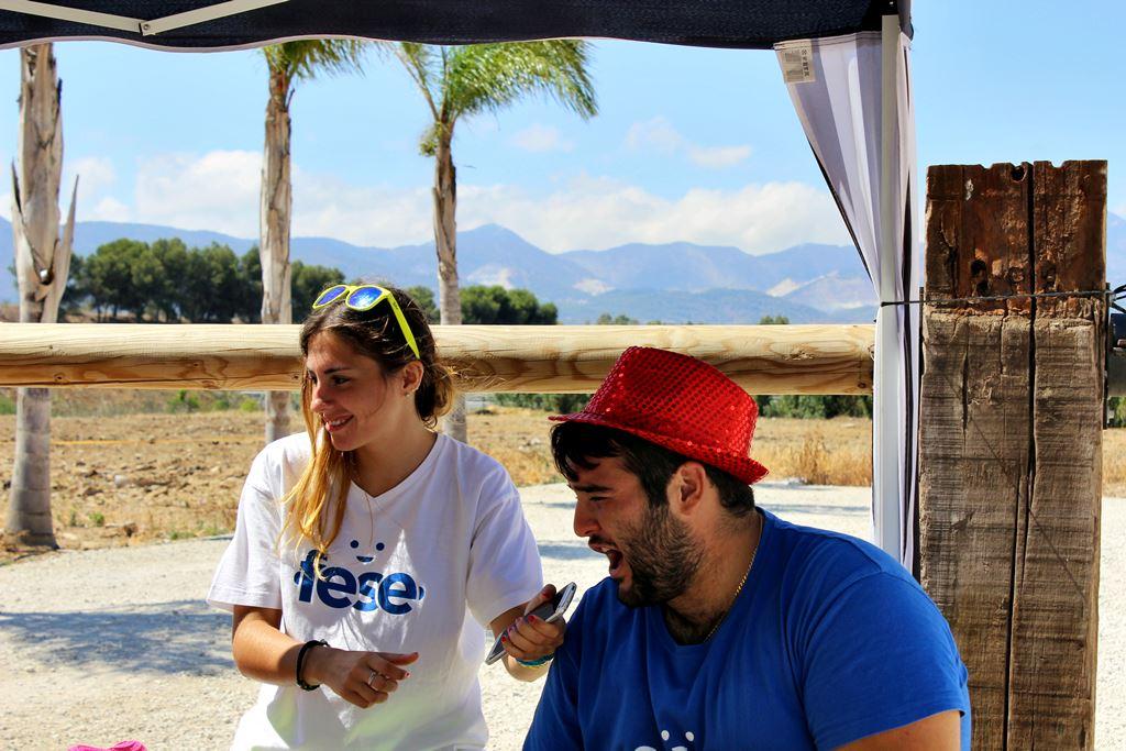 Campamento_de_verano_5