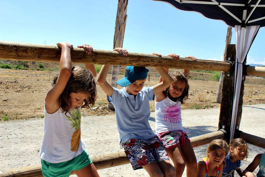 Campamento_de_verano_7