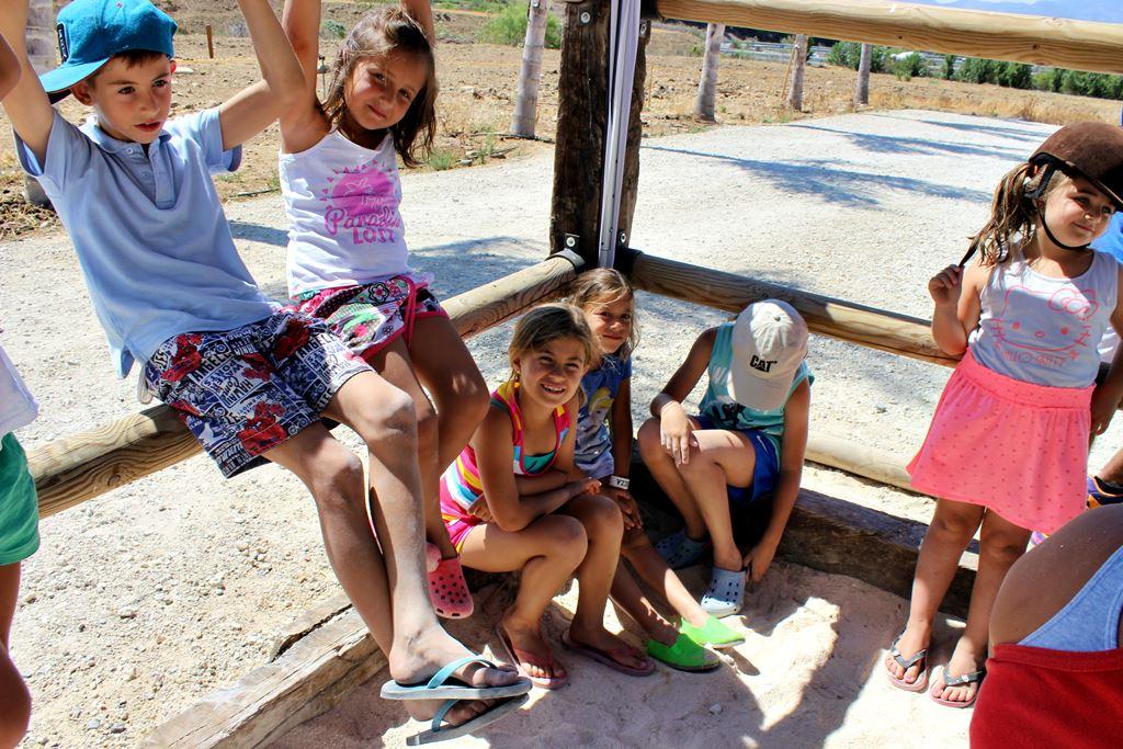 Campamento_de_verano_8