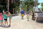 Campamento_de_verano_16