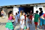 Campamento_de_verano_17