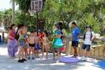 Campamento_de_verano_23