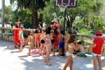 Campamento_de_verano_25