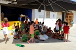 Campamento_de_verano_30