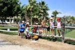 Campamento_de_verano_31