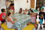 Campamento_de_verano_39