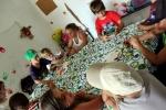 Campamento_de_verano_44