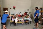 Campamento_de_verano_45