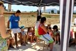 Campamento_de_verano_6