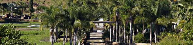 granja escuela campus de verano