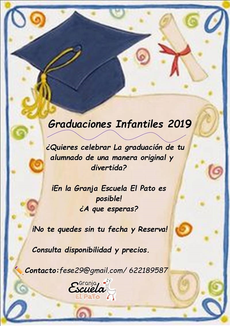 graduaciones_infantiles